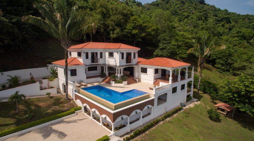 Carrillo House.038