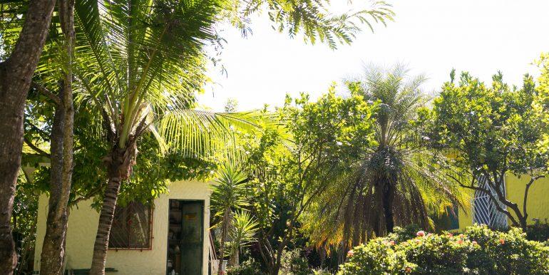 costarica-8037