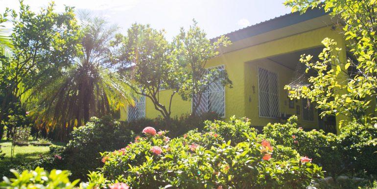 costarica-8042