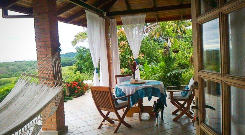 terrazza Las Palmas 006