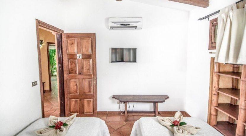 Villas Kalimba 10