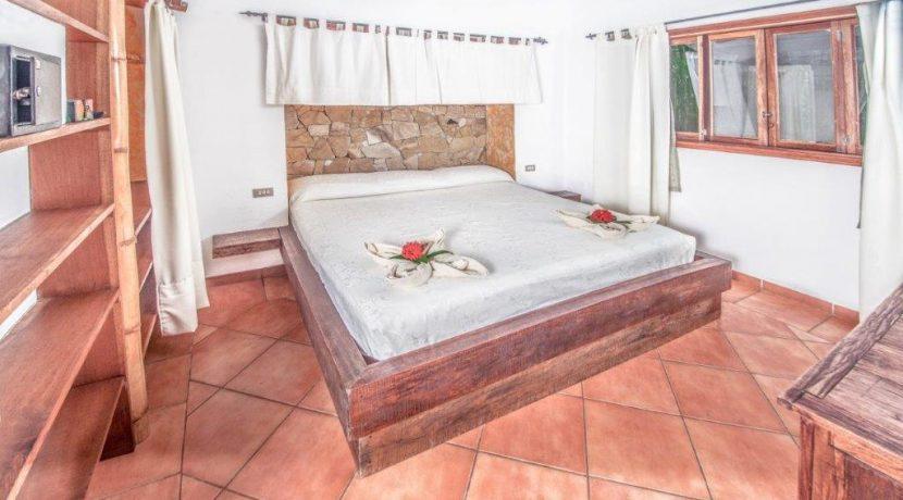 Villas Kalimba 7