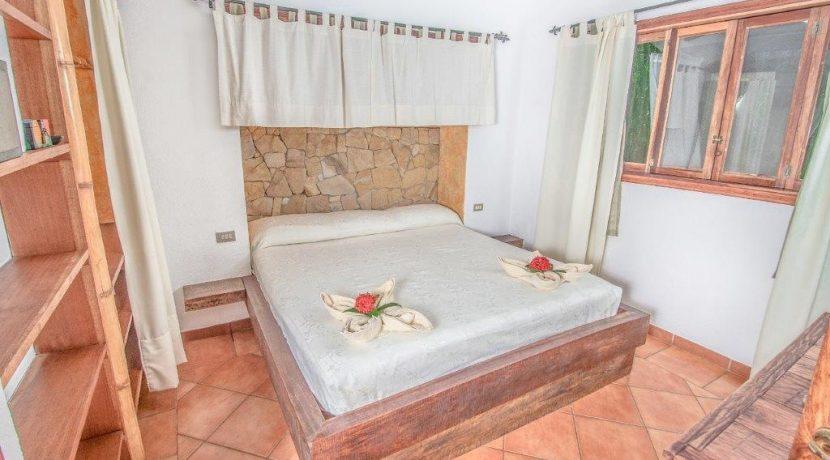 Villas Kalimba 8