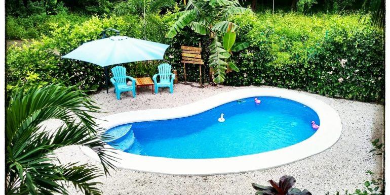 Swimming_Pool_From_Above_Casa_Ceiba_Samara