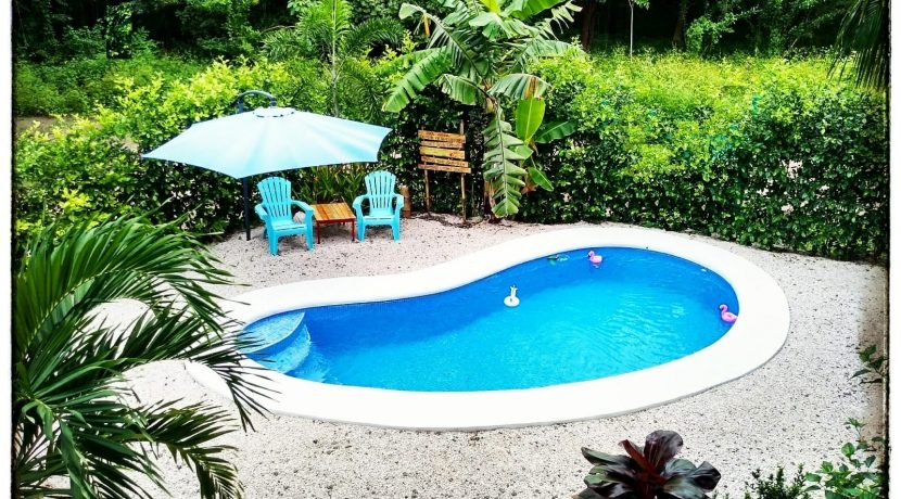 Swimming_Pool_From_Above_Casa_Ceiba_Samara