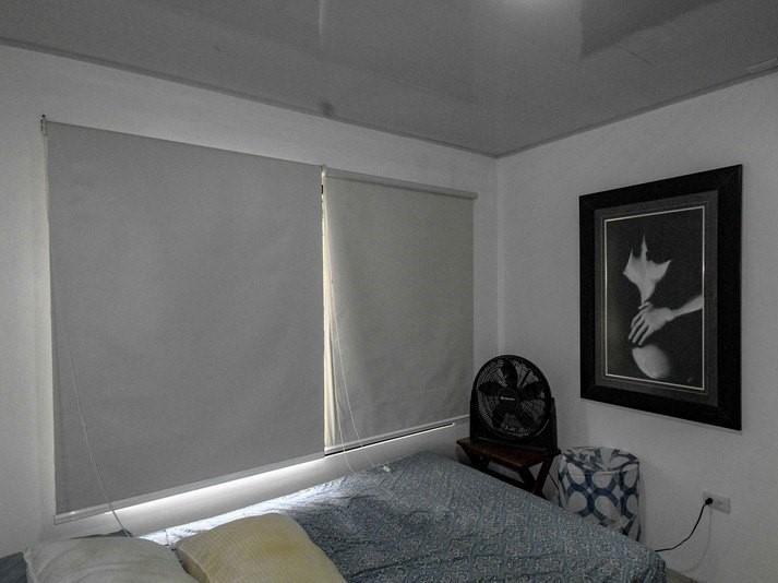 2 bedroom house $125,000 room